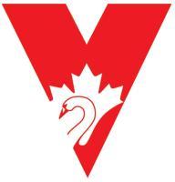 Ottawa Swans