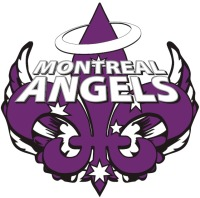 Montreal Angels