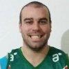 Nicolas Gentini