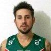 Sebastian Borteiro