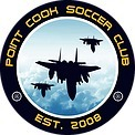 Point Cook FC