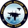 Point Cook SC Logo