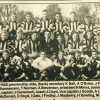 1958 - WJFL Premiers - Junior Magpies