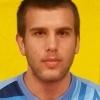 Agustin Zuvich