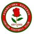 Adamstown Rosebud JFC