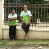 Team Fiji I-Tatau