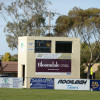 15 R8 Diggers v Lancefield (Reserves) (1) 13.6.15