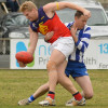 2015 R10 Broadford v Diggers (Reserves) 27.6.15