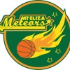 Mt Eliza Meteors - David Logo