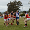2015 R10 Broadford v Diggers (Reserves 1) 27.6.15