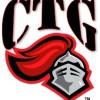 CTG KNIGHTS Logo