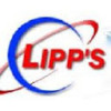 Lipps Fertiliser