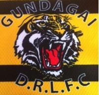 Gundagai Tigers