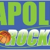 U10 Boys Apollo 4 Logo