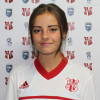 NRFL Women's Prems Reserves Profile Pics (2015)