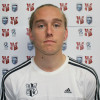 NRFL Men's Team Profile Pics (2015)