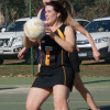2015 Round 14 Sea Lake Nandaly Tigers v Ouyen United (photo by Carol Elliott)