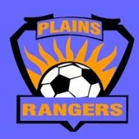 Plains Rangers Womens Bay 1