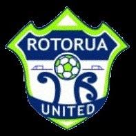 Rotorua United 13
