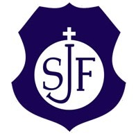 St Josephs Eels 6
