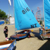 2015 YouthSail & Junior Sail