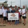 YouthSail & Junior Sail Photos 2007 on