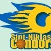 St.-Niklase Condors A