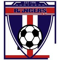 Nth Rangers