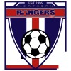 Nth Rangers Logo