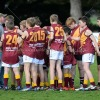 2015_Round 16 Border Districts - Junior Colts