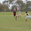 2015 R15 Diggers v Wallan (Reserves) 1.8.15