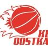 Kon. BBC Oostkamp A