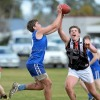 2015_Round 17  Penola - Senior Colts