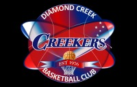 U14 Girls Diamond Creek 2