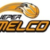 Melco Ieper