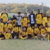 VCFA Teams 2015