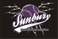 Sunbury Softball Association