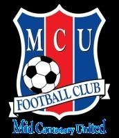 Mid Canterbury FC