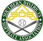 Southern Districts Softball Association