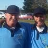 SDSUA Umpires Photo Gallery
