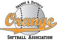 Orange Softball Association
