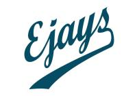 Lilydale Ejays Softball Club