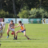 2015 Round 18 Mul v Scoresby