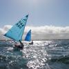 2015 Sail Mordy