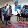 CYG Team Fiji