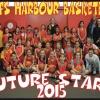 Future Stars 2015