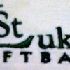 St Lukes softball club