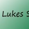 St Lukes SC