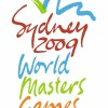 2009 World Masters