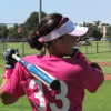 Strike Out Cancer 2011